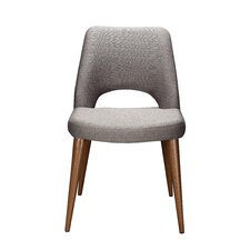 Andre Parsons Chair (Set of 2)