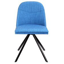 Colin Parsons Chair (Set of 2)