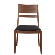 Giglio Dining Side Chair (Set of 2)
