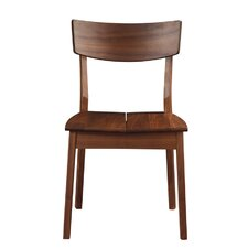 Sanroman Dining Side Chair (Set of 2)