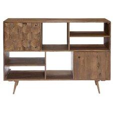 """O2 40"""" Standard Bookcase"""