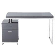 Martos Reception Desk