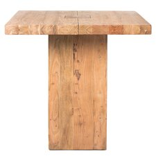 Grover Bar Table