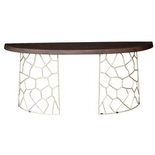 Ario Console Table