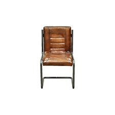 Carl Side Chair (Set of 2)