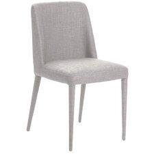 Cork Parsons Chair (Set of 2)