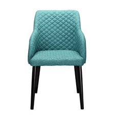 Noma Arm Chair