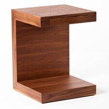 Zio End Table