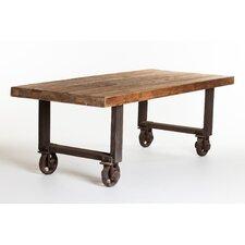 Fiumicino Dining Table