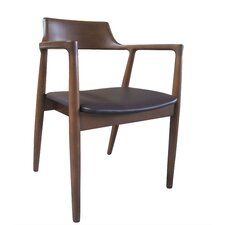 Adriano Arm Chair