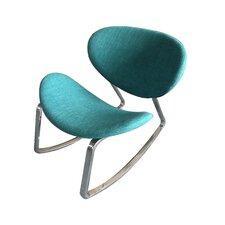 Sutton Rocking Chair (Set of 2)