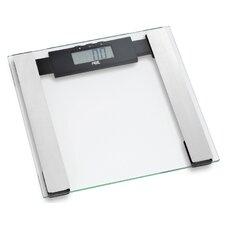 Marissa Body Analysis Scale