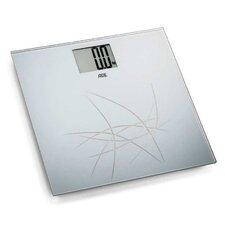 Lotta Digital Scale