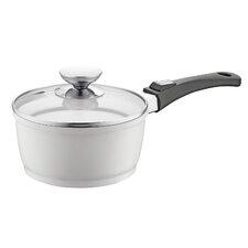 Vario Click 1.25-qt. Saucepan with Lid