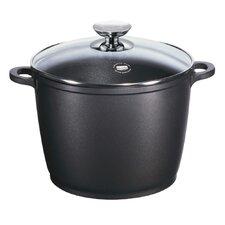 Signocast Soup Pot with Lid