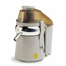 Mini Pulp Ejection Juicer, 480 Watts