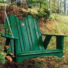 Original Porch Swing