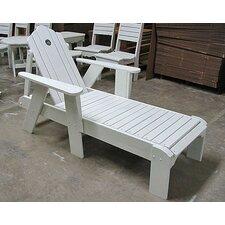 Original Chaise Lounge