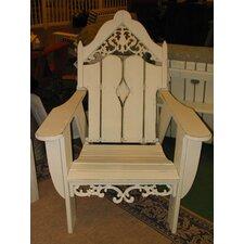 Veranda Adirondack Chair