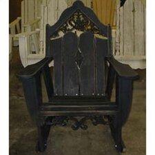 Veranda Rocking Chair