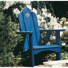 Original Kids Adirondack Chair