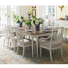 Charleston Regency Dining Table