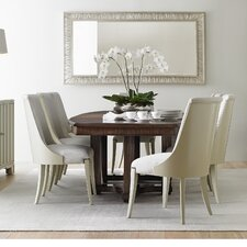 Crestaire 9 Pieces Dining Set
