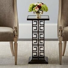 Veronica Pedestal Plant Stand