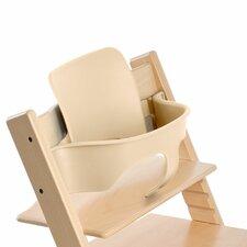 Tripp Trapp Baby Seat Attachment
