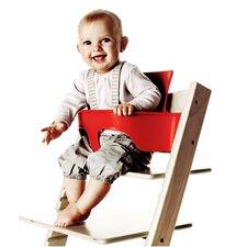 Stokke Allmodern Bedding Cribs Strollers High Chairs