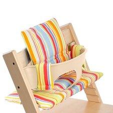 Classic Tripp Trapp High Chair Cushion