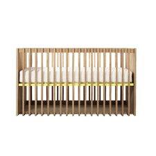 Highlight Crib