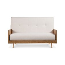 Novella Reading Nook Kids Sofa