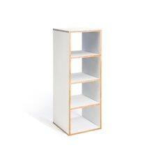 "BBox 44"" Cube Unit Bookcase"