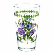 Botanic Garden Highball Glass (Set of 4)