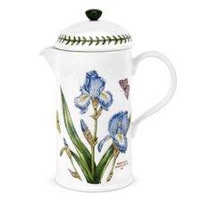 Botanic Garden Iris Pitcher