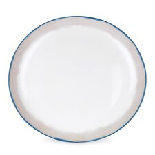 """Ambiance 10.5"""" Dinner Plate (Set of 4)"""