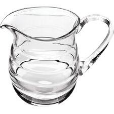 Sophie Conran Glassware Pitcher