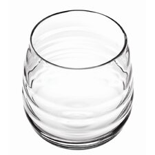 Sophie Conran Double Old Fashioned Balloon Glass (Set of 2)