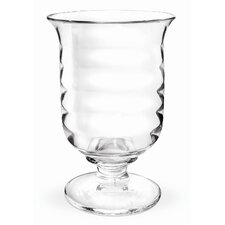 Sophie Conran Glassware Hurricane Lamp
