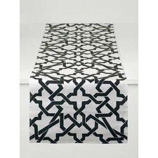 Cordoba Table Runner