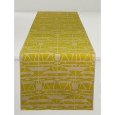 Skandia Alskling Table Runner