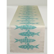 Skandia Sill Table Runner
