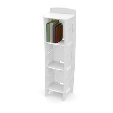 """Legare 48"""" Bookcase"""
