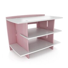 Princess TV Stand