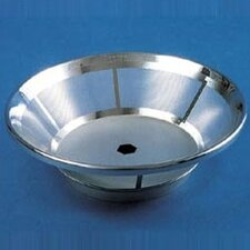 Replacement Stainless Basket for Models 4000 Pulp Ejector