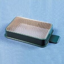 Replacement Sieve/Strainer for Juicer Models 8003 & 8005