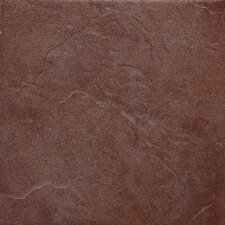 "Shadow Bay 12"" x 12"" Porcelain Field Tile in Sunset Cove"