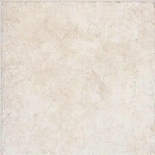 Treymont 12'' x 12'' Porcelain Field Tile in Sand