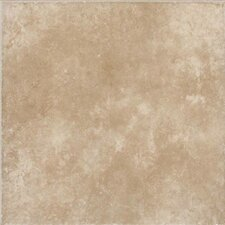 Treymont 12'' x 12'' Porcelain Field Tile in Willow